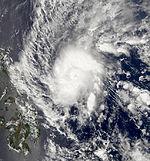 150px-Typhoon_Roke_2005